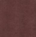Голдоптима Алла (слоновая кость/ткань темно-коричневая)