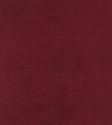 Голдоптима Вера (белый/ткань бордовая)
