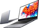 HONOR MagicBook 14 2021 BDR-WFH9HN 53011TAP