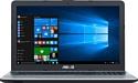 ASUS VivoBook Max X541SA-XX059T