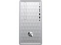 HP Pavilion 590-p0003ur (4GL58EA)