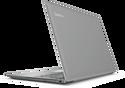 Lenovo IdeaPad 320-15IAP (80XR001BRK)