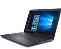 HP 15-db0071ur (4JW19EA)