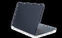 Lenovo IdeaPad 330S-15IKB (81F50174RU)