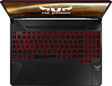 ASUS TUF Gaming FX505DY-BQ001