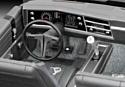 Revell 07662 Автомобиль 1968 Chevy Chevelle