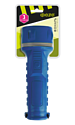 Фаza R1-L3 (синий)