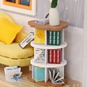 Hobby Day DIY Mini House Манговый смузи (S913)