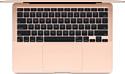 """Apple Macbook Air 13"""" M1 2020 (Z12A0008Q)"""