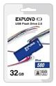 EXPLOYD 580 32GB