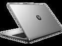 HP 250 G5 (W4M85EA)