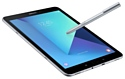Samsung Galaxy Tab S3 9.7 SM-T820 Wi-Fi 32Gb