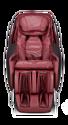 iRest A386 (красный)