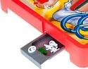 Hasbro Операция (Operation)