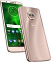 Motorola Moto G6 32GB (XT1925-5)