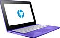 HP x360 11-ab198ur (4XY20EA)