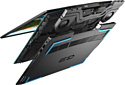 Dell G3 3590 G315-6473