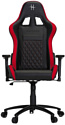 HHGears XL-500 (черный/красный)