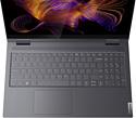 Lenovo Yoga 7 15ITL5 (82BJ005SRU)