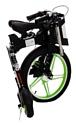 Q-Bike Mini-Q