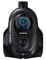 Samsung VC18M21A0