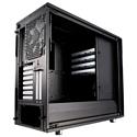 Fractal Design Define R6 Black