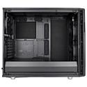 Fractal Design Define R6 TG Blackout Edition Black