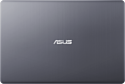 ASUS VivoBook Pro 15 M580GD-FI495T