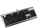 Canyon CND-SKB8-RU Matte Dark Gray USB