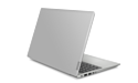 Lenovo IdeaPad 330S-15ARR (81FB00F0RU)