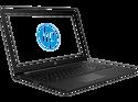 HP 15-bs186ur (3RQ42EA)