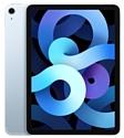 Apple iPad Air (2020) 64Gb Wi-Fi + Cellular