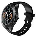 BQ Watch 1.0