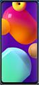 Samsung Galaxy M62 SM-M625F/DS 8/256GB
