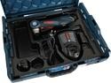 Bosch GWI 10,8 V-LI (0601360U0D)
