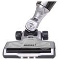 Hoover ATV18LS 011