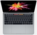 "Apple MacBook Pro 13"" Touch Bar (2017) (MPXW2)"