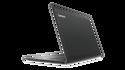 Lenovo IdeaPad 320-15AST (80XV000BRU)
