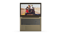 Lenovo IdeaPad 520-15IKB (81BF00FSRU)