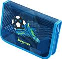 Baggymax Fabby Soccer Goal