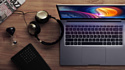 Xiaomi Mi Notebook Pro 15.6 (JYU4057CN)