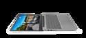 Lenovo IdeaPad 330S-15IKB (81F500VKRU)