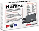 Hamy 4 (350-in-1) Classic