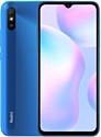 Xiaomi Redmi 9A 2/32GB (международная версия)