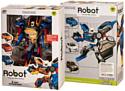 Ziyu Toys L015-48A