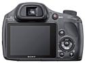 Sony Cyber-shot DSC-HX350