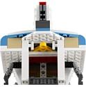 LEGO Star Wars 75170 Фантом