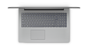Lenovo IdeaPad 320-15ISK (80XH00MTRU)