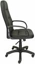 Office-Lab КР02 (черный)