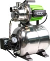 Eco GFI-1202IN